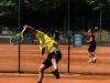 20130505-medenspiel-damenherren30-010