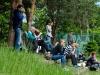 20140504-medenspiel-1-279