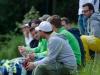 20140504-medenspiel-1-280