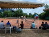 20130817-sommercamp_sand-kids-open-281