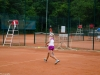 20130818-sommercamp_sand-kids-open-305