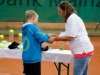 20130818-sommercamp_sand-kids-open-370