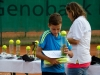 20130818-sommercamp_sand-kids-open-377