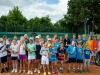 20130818-sommercamp_sand-kids-open-410