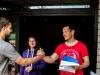 20130519-rheinhessenmeisterschaften-1400