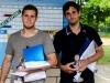 20130519-rheinhessenmeisterschaften-1423