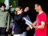 20130519-rheinhessenmeisterschaften-1461