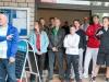 rheinhessenemeisterschaften-895