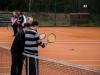 20130421-saisoneroeffnung-002