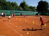 20130816-sommercamp_sand-kids-open-114