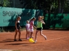 20130816-sommercamp_sand-kids-open-122