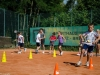 20130816-sommercamp_sand-kids-open-135