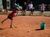 20130816-sommercamp_sand-kids-open-143