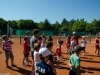 20130816-sommercamp_sand-kids-open-162