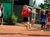 20130816-sommercamp_sand-kids-open-167