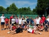 20130816-sommercamp_sand-kids-open-234