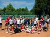 20130816-sommercamp_sand-kids-open-240