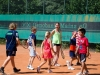 20130816-sommercamp_sand-kids-open-257