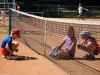20130816-sommercamp_sand-kids-open-265