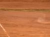 20130824-vereinsoffenemeisterschaften-023