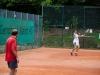 20130824-vereinsoffenemeisterschaften-052