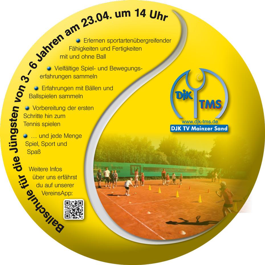 Schnuppertag_2017_Ballschule
